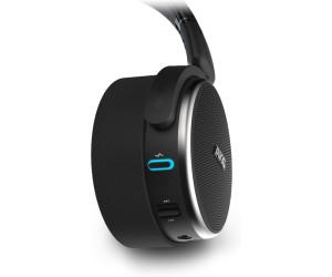 akg n60 nc wireless
