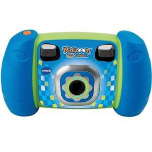 appareil photo pour enfant