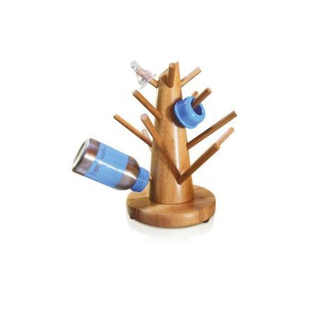 arbre à biberon