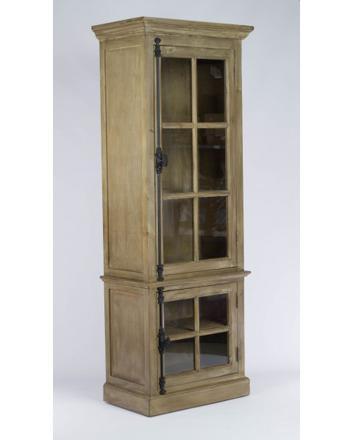 armoire etroite