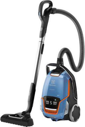 aspirateur electrolux