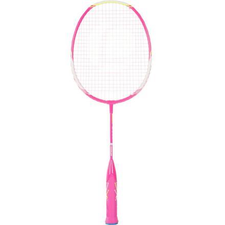badminton raquette