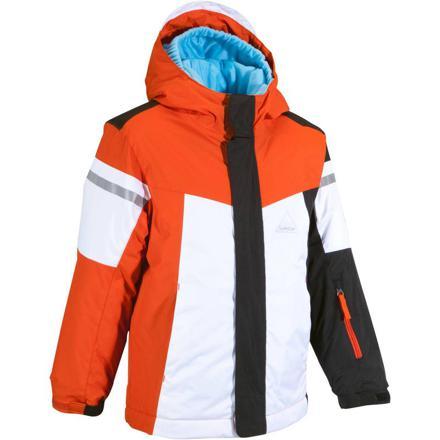 blouson ski garcon