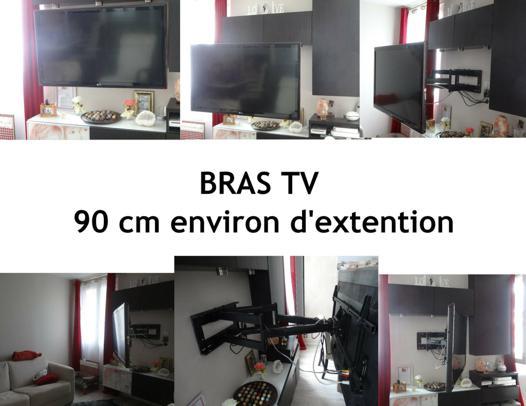 bras tv