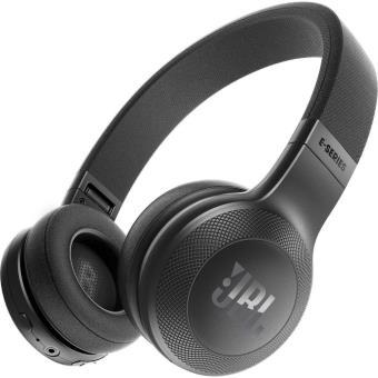 casque jbl bluetooth