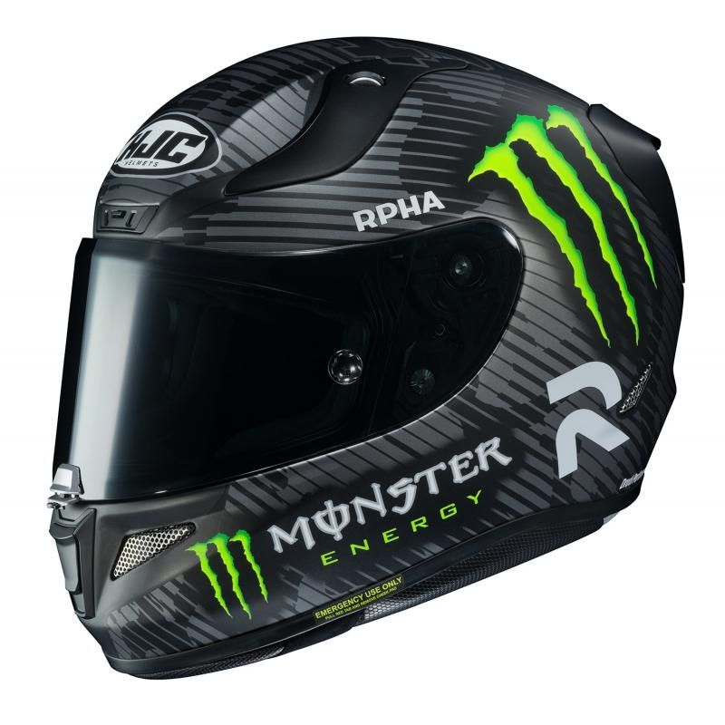 casque monster