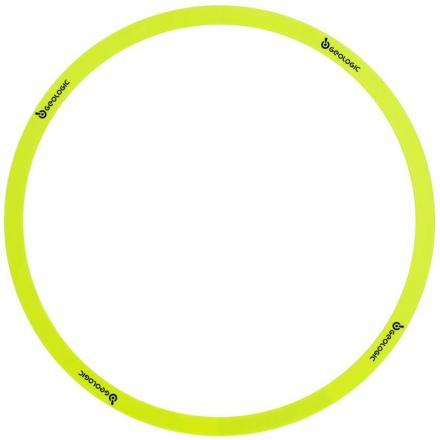 cercle petanque