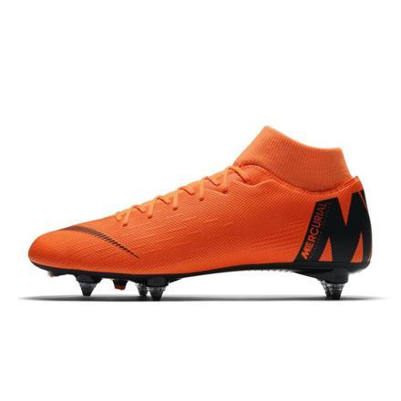 chaussure de foot nike