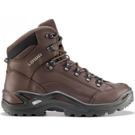 chaussure de randonnée homme