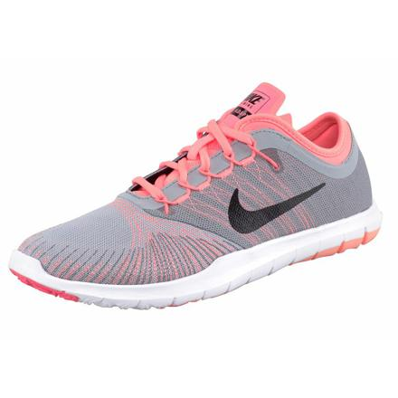 chaussures fitness