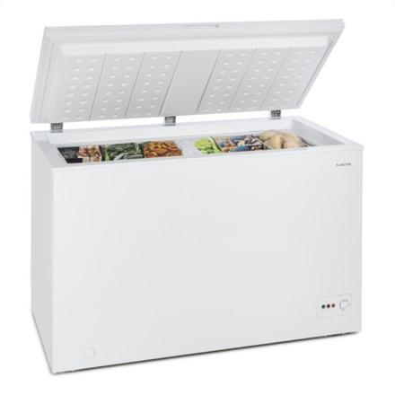 congelateur coffre 300l