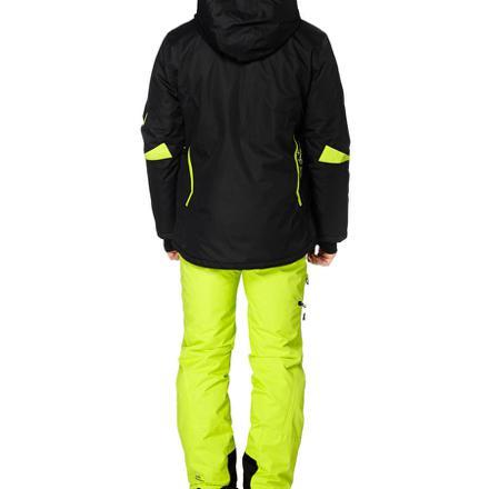ensemble ski homme