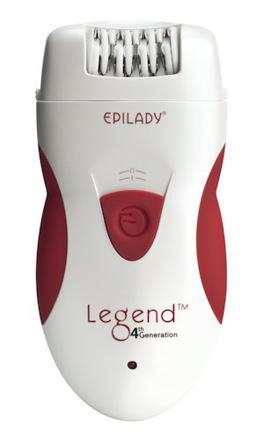 epilady