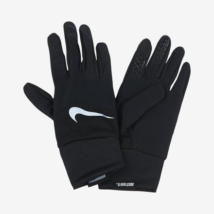 gants running