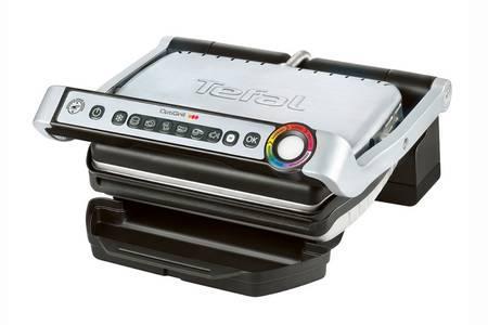 grill viande