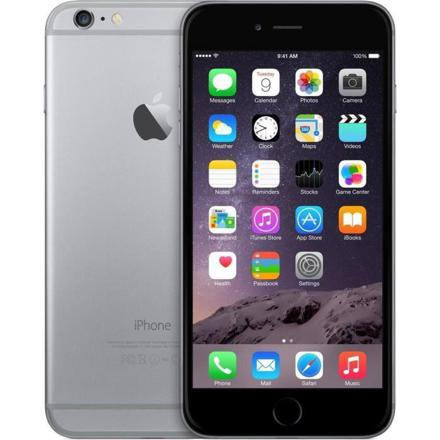 iphone 6 reconditionné