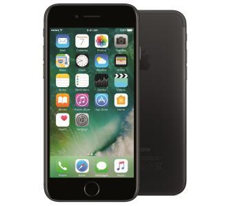 iphone 7 256 go