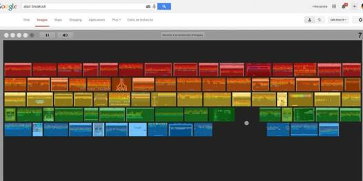 jeux google