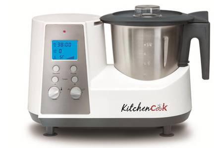 kitchencook