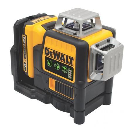 laser dewalt