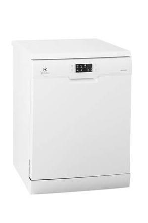 lave vaisselle electrolux