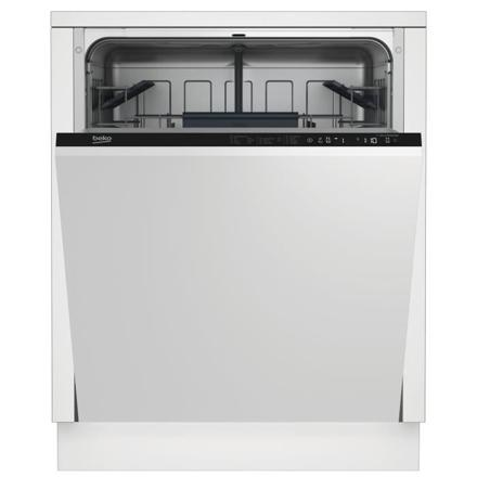 lave vaisselle encastrable 60 cm