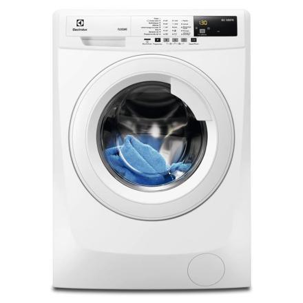 machine a laver electrolux