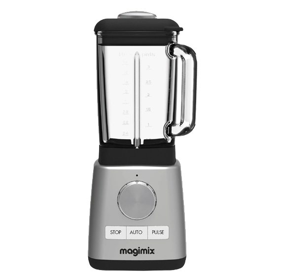 magimix blender