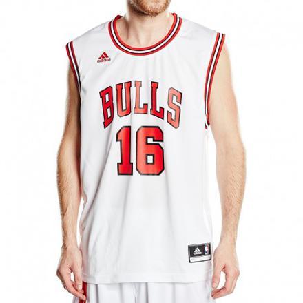 maillot de basket homme