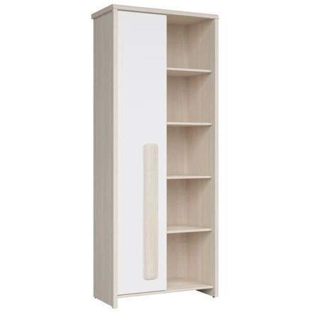 meuble de rangement chambre