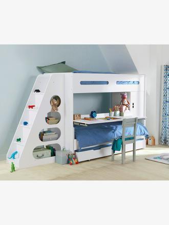 mezzanine enfant