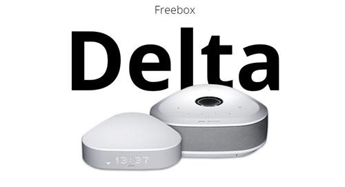 nouvelle freebox v7