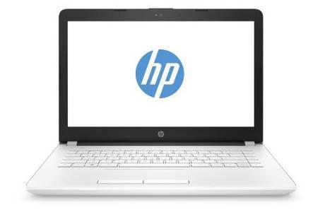 ordinateur portable hp