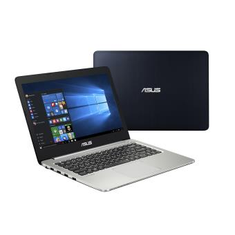ordinateur ultra portable