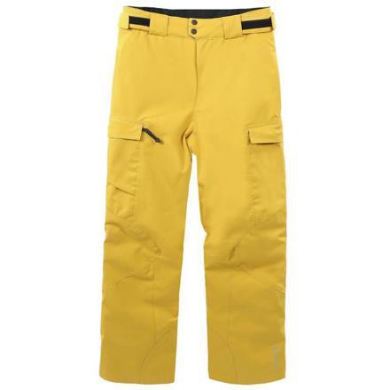 pantalon ski 14 ans