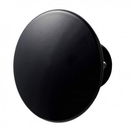 patere noire