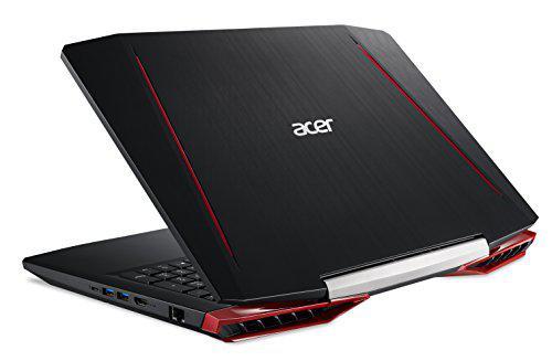 pc portable gamer acer