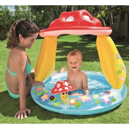 piscine bebe