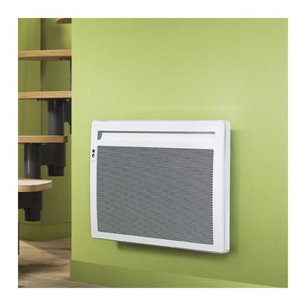 radiateur atlantic