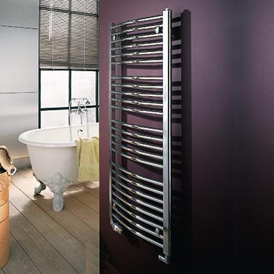 radiateur seche serviette
