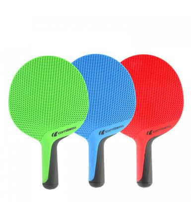 raquette de ping pong
