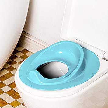 reducteur wc