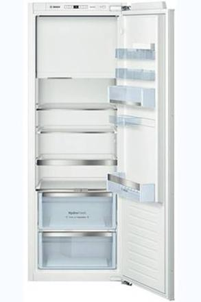 refrigerateur encastrable bosch