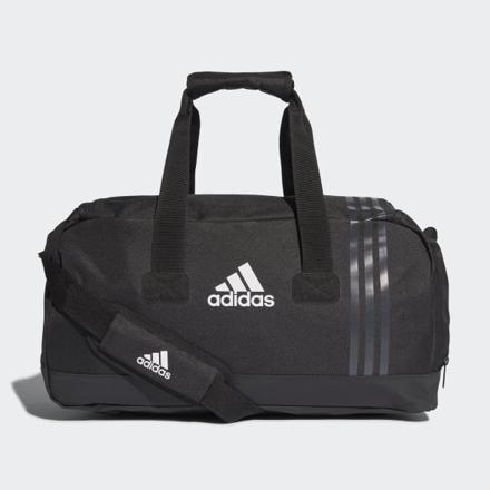 sac de sport adidas