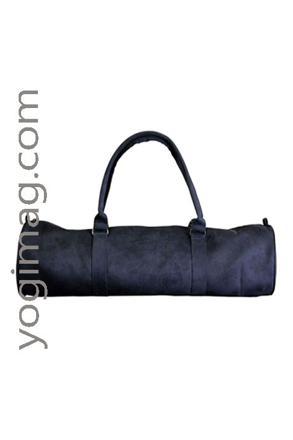 sac pour tapis de yoga