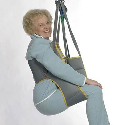 sling