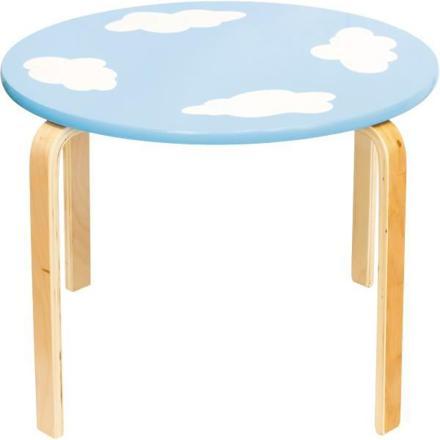 table basse enfant
