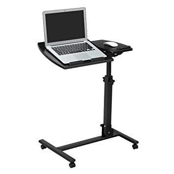 table pour ordinateur