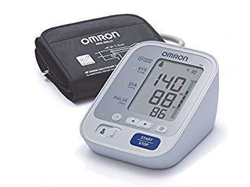 tensiometre omron