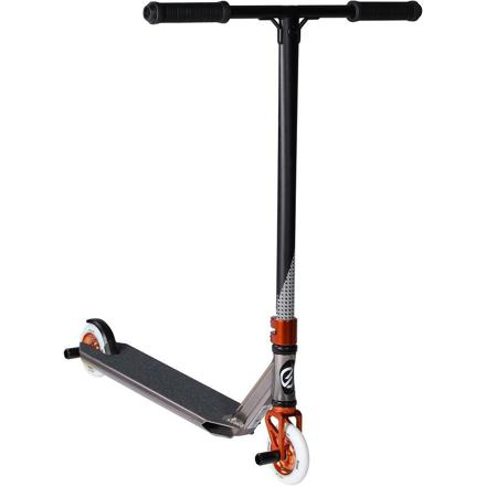 trottinette freestyle oxelo